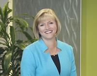 Barbara Ost Sharp