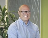 Mike O'Hara Sharp