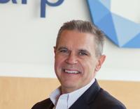Rick L Seibert Sharp
