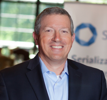 Dan Stehn Director of Injectable Packaging at Sharp Packaging Solutions