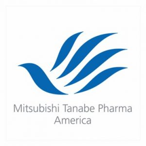 MT Pharma Logo