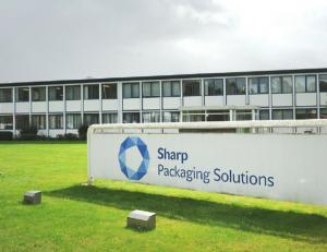 Sharp-Belgium-injectables