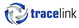 Trace Link Sharp