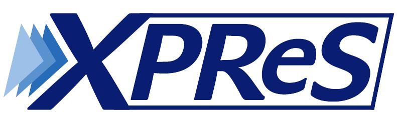 XPReS Project Management