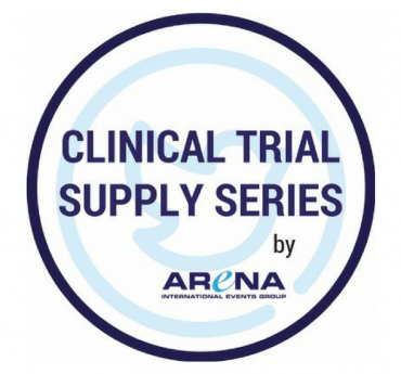 Outsourced clinical trials sharp