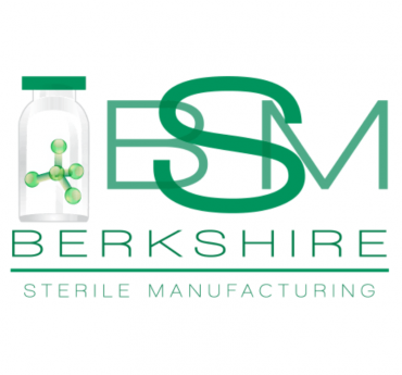 Berkshire Sterile Manufacturing