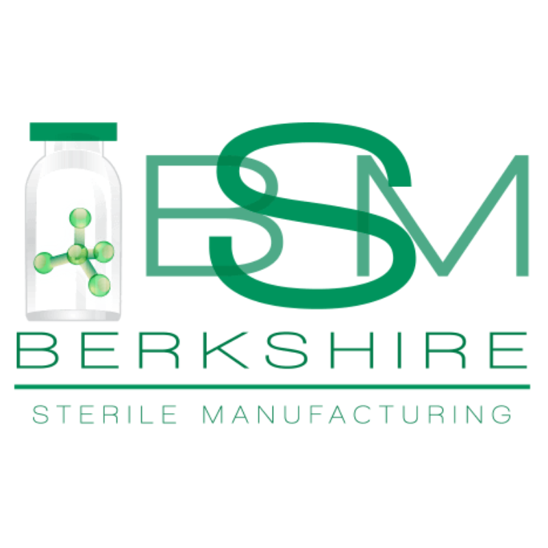 Berkshire sterile manufacturing Sharp