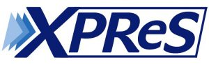 This image has an empty alt attribute; its file name is XPReS-logo-300x93-1.jpg