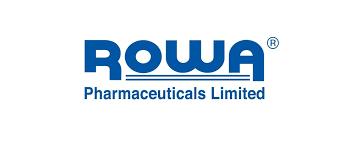 ROWA Pharmaceuticals